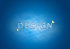 字体效果壁纸图片
