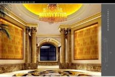 室内装饰图片
