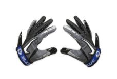 耐克 运动员手套图片