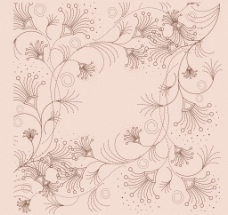 布纹 墙纸图片