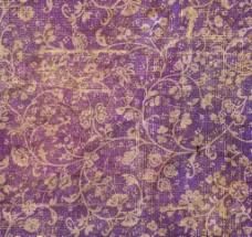 花纹布纹 布纹 墙纸 皱褶图片