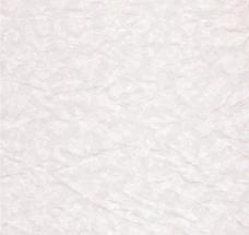 欧式花纹墙纸布纹图片